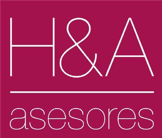 Asesoría Huerga & Asociados León